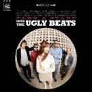 FREE S&H~ $9.99 ~ The Ugly Beats CD Take a Stand GET HIP TX 60s GARAGE