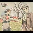 FREE S&H~ $9.99 ~ Dr Dog CD Fate PHILLY PSYCH POP GEM