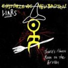 FREE S&H~ $7.99 ~ Liars CD There's Always Room on the Broom