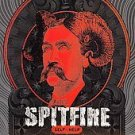 FREE S&H~ $9.99 ~ SpitFire CD Self-Help METAL PUNK NOISE
