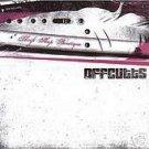 FREE S&H~ $9.99 ~ The OffCutts CD Thrift Store Boutique AUSSIE ALT ROCK