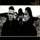 FREE S&H ~ $9.99 ~ U2 cd The Joshua Tree