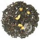Organic Almond Oolong Tea