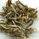 Organic Raspberry White Tea