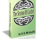 The Sexton of Cashel