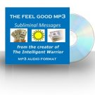 The Feel Good MP3 Subliminal Messages Audio Nelson Berry