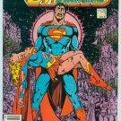 CRISIS ON INFINITE EARTHS #7 (1985)