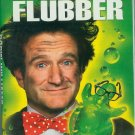 DISNEYS Flubber (VHS, 1998)