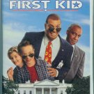 DISNEYS First Kid (VHS, 1997)