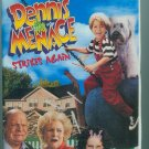 Dennis the Menace Strikes Again (VHS, 1998)