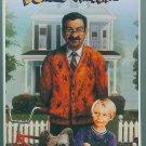 Dennis the Menace (VHS, 1993)