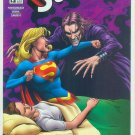 DC COMICS SUPERGIRL #13 (1997)
