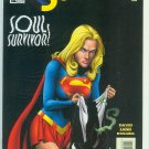 DC COMICS SUPERGIRL #12 (1997)