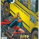 DC COMICS SUPERGIRL #10 (1997)