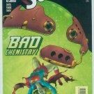 DC COMICS SUPERGIRL #5 (1997)