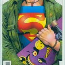 DC COMICS SUPERGIRL #1 (1996)