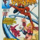 AMAZING SPIDER-MAN #426 (1997)