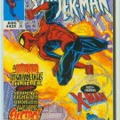 AMAZING SPIDER-MAN #425 (1997)
