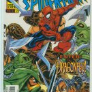 AMAZING SPIDER-MAN #421 (1997)