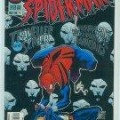 AMAZING SPIDER-MAN #417 (1996)