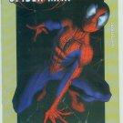 MARVEL COMICS ULTIMATE  SPIDER-MAN #42 (2003)