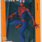 MARVEL COMICS ULTIMATE  SPIDER-MAN #41 (2003)