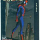 MARVEL COMICS ULTIMATE  SPIDER-MAN #40 (2003)