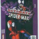 MARVEL COMICS ULTIMATE  SPIDER-MAN #36 (2003)