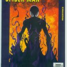 MARVEL COMICS ULTIMATE  SPIDER-MAN #34 (2003)
