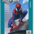 ULTIMATE SPIDER-MAN #30 (2003)