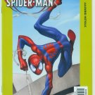ULTIMATE SPIDER-MAN #29 (2002)