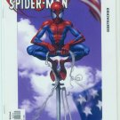 ULTIMATE SPIDER-MAN #28 (2002)