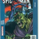 ULTIMATE SPIDER-MAN #26 (2002)