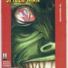MARVEL COMICS ULTIMATE  SPIDER-MAN #22 (2002)