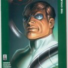 ULTIMATE SPIDER-MAN #18 (2002)