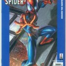 ULTIMATE SPIDER-MAN #16 (2002)