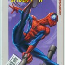 ULTIMATE SPIDER-MAN #15 (2002)