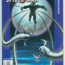 MARVEL COMICS ULTIMATE  SPIDER-MAN #14 (2001)