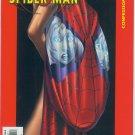 ULTIMATE SPIDER-MAN #13 (2001)