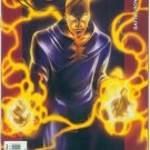 ULTIMATE SPIDER-MAN #12 (2001)