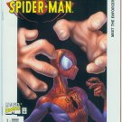 MARVEL COMICS ULTIMATE  SPIDER-MAN #9 (2001)