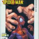 ULTIMATE  SPIDER-MAN #9 (2001)