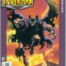 ULTIMATE  SPIDER-MAN #7 (2001)