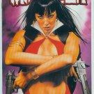 HARRIS COMICS VAMPIRELLA #6 (2002)