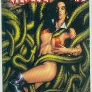 HARRIS COMICS VAMPIRELLA #1 (2001)