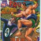 FANTASTIC FOUR #412 (1996)