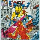 FANTASTIC FOUR #368 (1992)