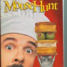 Mouse Hunt (VHS, May 1998)