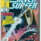 MARVEL COMICS SILVER SURFER #132 (1997)