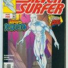 MARVEL COMICS SILVER SURFER #130 (1997)